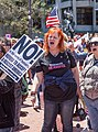 Impeachment March San Francisco 20170702-7061.jpg
