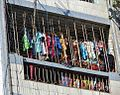 Imprisoned Clothes (8391005220).jpg