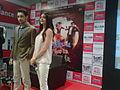 Imran & Anushka at Reliance Digital Stores.jpg