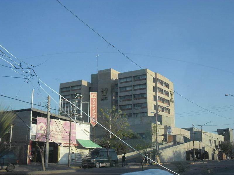 File:Imss ciudad juarez.JPG