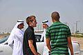 In The Boardroom - Episode -12 - Jassem Nasser (12606939565).jpg