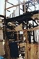 Incêndio na Favela (16737939414).jpg