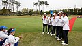 Incheon AsianGames Golf 37 (15386335801).jpg