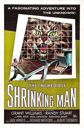 Description de l'image  IncredibleShrinkingMan-poster.jpg.
