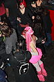 Incubite music concert at Second Skin nightclub in Athens, Greece in February 2012 29.JPG