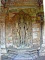 India-5728 - Flickr - archer10 (Dennis).jpg