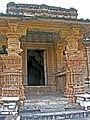 India-7355 - Flickr - archer10 (Dennis).jpg
