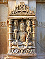 India-7367 - Flickr - archer10 (Dennis).jpg