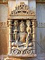 India-7367 - Flickr - archer10 (Dennis).jpg