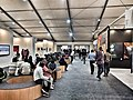 India Art Fair 2018 Interior.jpg