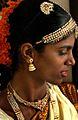 India Dancer (3) (453446823).jpg