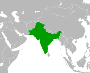 Indian Empire (1947).png