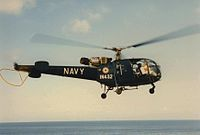 Indian Navy Alouette (9703048488) (2).jpg