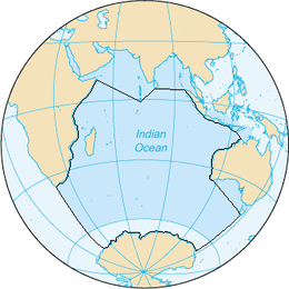 Indian Ocean - en IHO.png