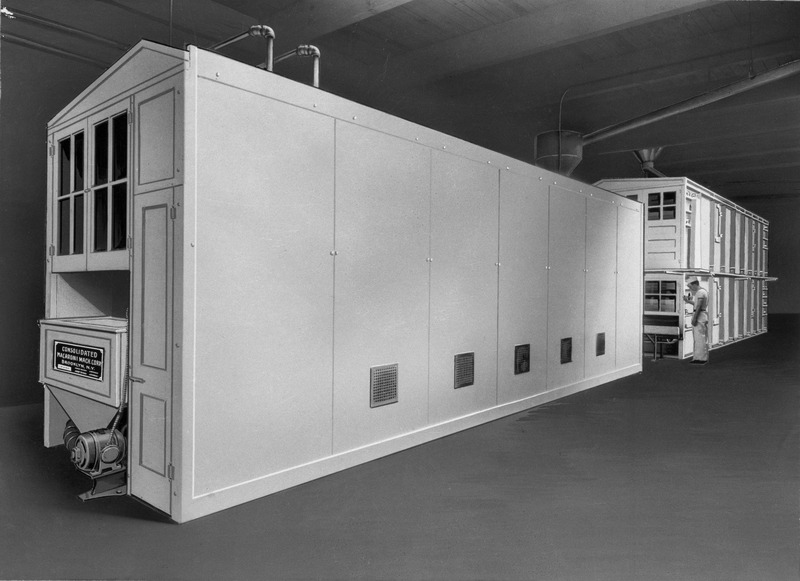 File:Industrial short goods macaroni dryer built by Consolidated Macaroni Machine Corporation (circa 1935) 01.tiff