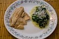 Inexpensive cooking for soldiers, spouses DVIDS517838.jpg