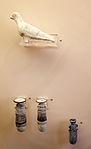 Inhumation of an adult, 450-420 BC.jpg