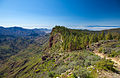 Inland Gran Canaria, hiking trail from Artenara to Cruz de Tejeda.jpg