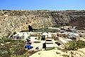 Inland Sea Gozo Malta 2014 2.jpg