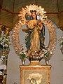 Inmaculada Concepción de Gibraleón.jpg