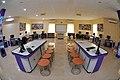 Innovation Hub - Bardhaman Science Centre - Bardhaman 2015-07-24 1415.JPG