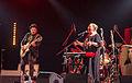 Ino Rock Festival - Nino Katamadze & Insight (1).jpg