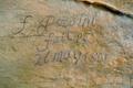 Inscription gravée.png