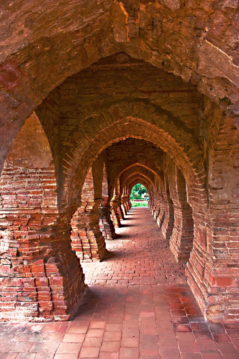 Inside Rashmancha.png