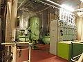 Inside SS Rotterdam, foto14.JPG