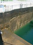 Inside Sault Canal locks 1.JPG