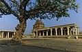 Inside Vittala Temple.jpg