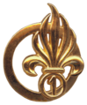 Insign de béret 1er RE Type 3.png