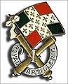 Insigne du 1er Régiment d'Artillerie.jpg