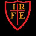 Insignia IRFE Color Con Lema.png
