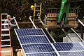Installing solar panels (3049031707).jpg
