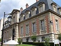 Institut Pasteur, Paris 1.jpg