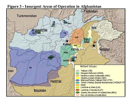 Insurgent Regions in Afghanistan and Pakistan.jpg
