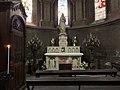 Intérieur Église St Pierre Mâcon 44.jpg