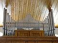 Intérieur de l'église luthérienne de Waldersbach (4).jpg
