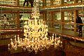 Intérieur du musée La Grande Place.jpg