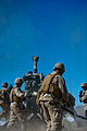 Integrated Training Exercise 2-15 150209-F-EY126-053.jpg