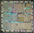 Intel 82596DX die.jpg