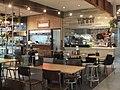 Interieur Foodhall Breda DSCF7479.jpg