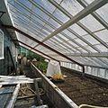 Interieur kruip-in - Aalsmeer - 20404560 - RCE.jpg