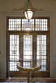 Interior brass doors, Federal Building and U.S. Custom House, Denver, Colorado LCCN2010719107.tif