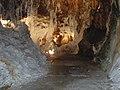 Interior de la mina de sal de Cardona (Catalunya) - panoramio.jpg
