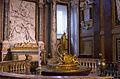 Interior of Santa Maria Maggiore (Rome) 04.jpg