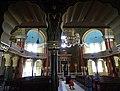 Interior of Sofia Synagogue - Sofia - Bulgaria - 01 (41087402190).jpg