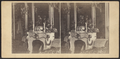 Interior of a Residence, from Robert N. Dennis collection of stereoscopic views 3.png