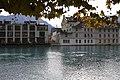 Interlaken - panoramio - Patrick Nouhailler's… (15).jpg